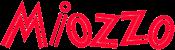 Magazzini Miozzo